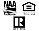 Kigar realty & auction serving north west ohio and toledo